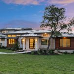 Group Three Builders Austin Texas best custom home builders Eric Robinson Seth Robinson
